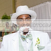 Shavien_Terry_Wedding10777