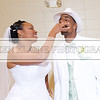 Shavien_Terry_Wedding10660