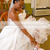 Shavien_Terry_Wedding10062