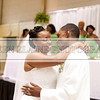 Shavien_Terry_Wedding10515