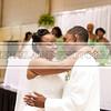Shavien_Terry_Wedding10515