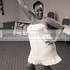 Shavien_Terry_Wedding10020