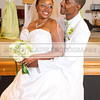 Shavien_Terry_Wedding10417