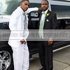 Shavien_Terry_Wedding10453