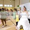 Shavien_Terry_Wedding10743