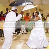Shavien_Terry_Wedding10858