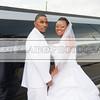 Shavien_Terry_Wedding10473