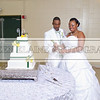 Shavien_Terry_Wedding10629