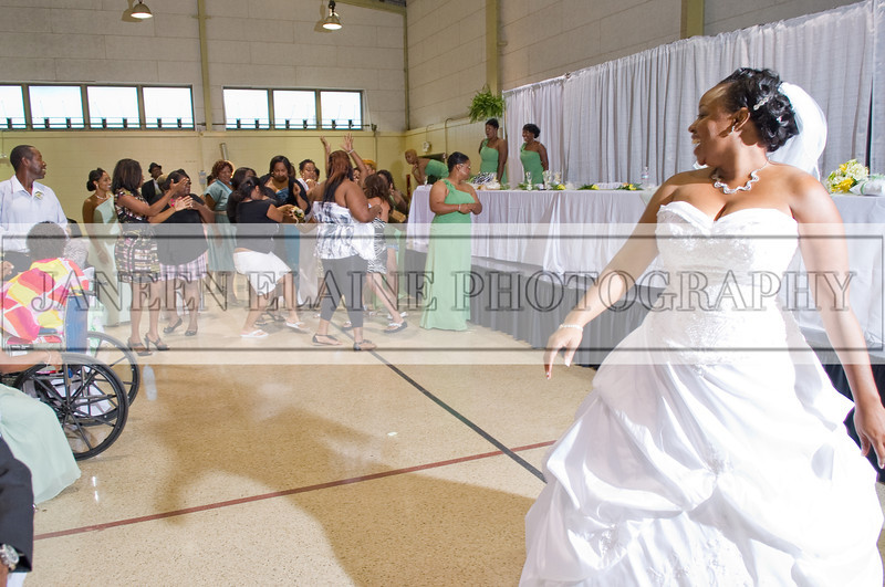 Shavien_Terry_Wedding10683