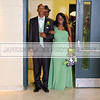 Shavien_Terry_Wedding10478