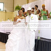 Shavien_Terry_Wedding10673