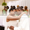 Shavien_Terry_Wedding10517