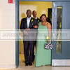 Shavien_Terry_Wedding10477