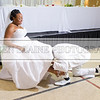 Shavien_Terry_Wedding10691