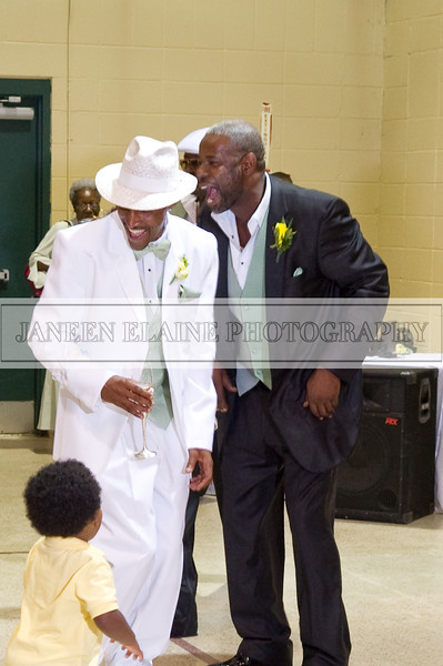 Shavien_Terry_Wedding10828