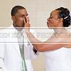 Shavien_Terry_Wedding10651