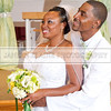 Shavien_Terry_Wedding10416