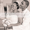 Shavien_Terry_Wedding10415