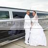 Shavien_Terry_Wedding10472
