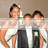 Shavien_Terry_Wedding10620
