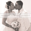 Shavien_Terry_Wedding10436