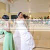 Shavien_Terry_Wedding10798