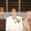Shavien_Terry_Wedding10588