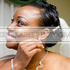 Shavien_Terry_Wedding10068