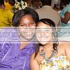 Shavien_Terry_Wedding10536