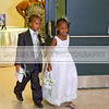 Shavien_Terry_Wedding10490