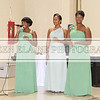 Shavien_Terry_Wedding10731