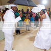 Shavien_Terry_Wedding10853