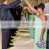 Shavien_Terry_Wedding10502