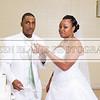 Shavien_Terry_Wedding10648