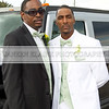 Shavien_Terry_Wedding10445