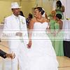 Shavien_Terry_Wedding10736