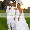 Shavien_Terry_Wedding10891