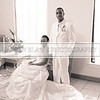 Shavien_Terry_Wedding10430