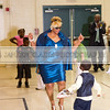Shavien_Terry_Wedding10822