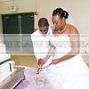 Shavien_Terry_Wedding10647