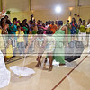 Shavien_Terry_Wedding10874