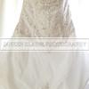 Shavien_Terry_Wedding10002