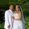 Shayla Warren Wedding010260