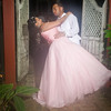 Shayla Warren Wedding010872