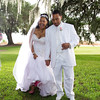 Shayla Warren Wedding010520