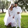 Shayla Warren Wedding010520