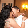 Shayla Warren Wedding010674