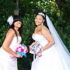 Shayla Warren Wedding010201
