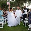 Shayla Warren Wedding010529