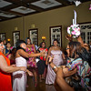 Shayla Warren Wedding010978